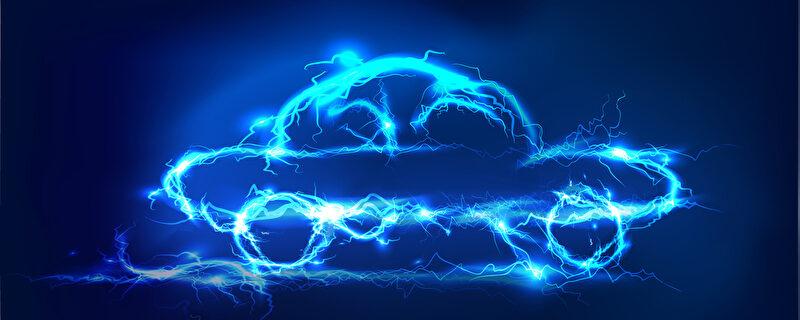 Energierückgewinnung